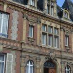 ACSEA Formation Lisieux