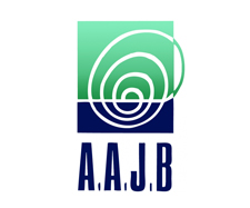 AAJB, partenaire