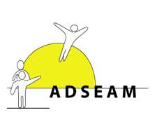 ADSEAM, partenaire