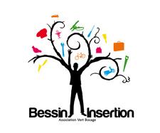 Bessin Insertion, partenaire