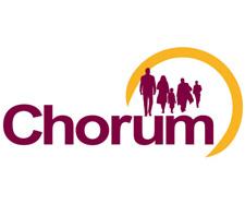 Chorum, partenaire