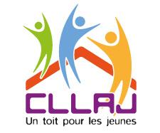 CLLAJ, partenaire