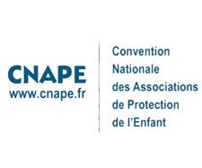 CNAPE, partenaire