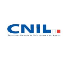 CNIL, partenaire