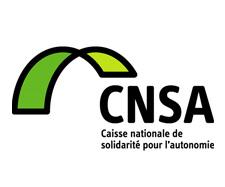 CNSA, partenaire