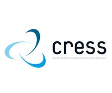 CRESS, partenaire