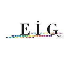 EIG, partenaire