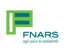 FNARS, partenaire