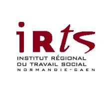 Partenaire, IRTS, Caen