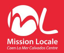 Mission locale, partenaire