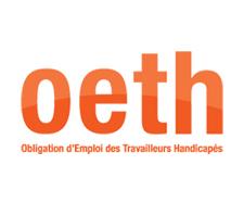 OETH, partenaire