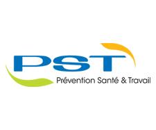 Partenaire, PST