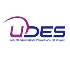 UDES, partenaire