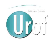 UROF, partenaire