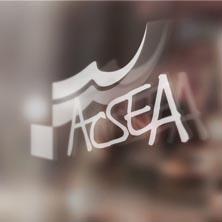 Signalétique de l'ACSEA