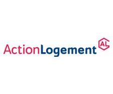 Partenaire Action Logement
