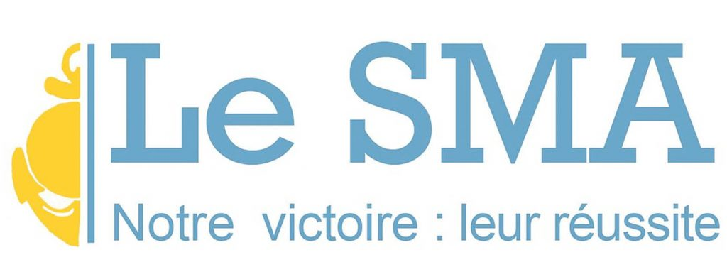 Le label SMA Insertion décerné à ACSEA Formation