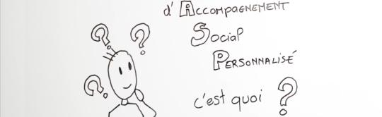 La Mesure d'Accompagnement Social Personnalisé, c'est quoi ?