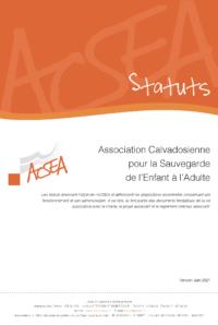 ACSEA_statuts_juin2021_Page_01
